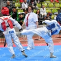 Taekwondo_PresCupKids2019_B0114