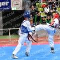 Taekwondo_PresCupKids2019_B0117