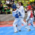Taekwondo_PresCupKids2019_B0119