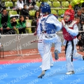Taekwondo_PresCupKids2019_B0120