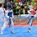 Taekwondo_PresCupKids2019_B0124