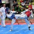 Taekwondo_PresCupKids2019_B0125