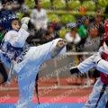 Taekwondo_PresCupKids2019_B0128