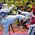 Taekwondo_PresCupKids2019_B0129