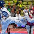 Taekwondo_PresCupKids2019_B0130