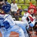 Taekwondo_PresCupKids2019_B0132