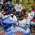 Taekwondo_PresCupKids2019_B0133