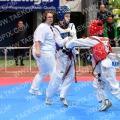 Taekwondo_PresCupKids2019_B0135