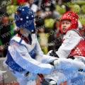 Taekwondo_PresCupKids2019_B0137