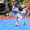 Taekwondo_PresCupKids2019_B0139