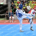 Taekwondo_PresCupKids2019_B0140