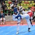 Taekwondo_PresCupKids2019_B0141