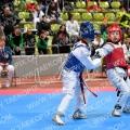 Taekwondo_PresCupKids2019_B0143