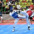 Taekwondo_PresCupKids2019_B0144