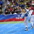 Taekwondo_PresCupKids2019_B0148