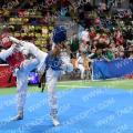 Taekwondo_PresCupKids2019_B0151