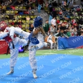 Taekwondo_PresCupKids2019_B0152