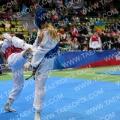 Taekwondo_PresCupKids2019_B0153
