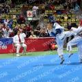 Taekwondo_PresCupKids2019_B0155