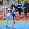 Taekwondo_PresCupKids2019_B0158