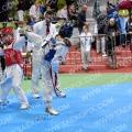 Taekwondo_PresCupKids2019_B0161