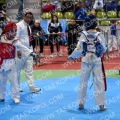 Taekwondo_PresCupKids2019_B0165