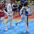 Taekwondo_PresCupKids2019_B0166