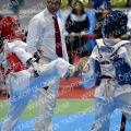 Taekwondo_PresCupKids2019_B0167