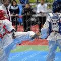 Taekwondo_PresCupKids2019_B0169