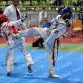 Taekwondo_PresCupKids2019_B0170