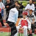 Taekwondo_PresCupKids2019_B0172