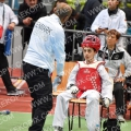 Taekwondo_PresCupKids2019_B0174
