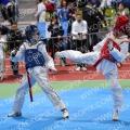 Taekwondo_PresCupKids2019_B0178