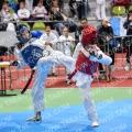 Taekwondo_PresCupKids2019_B0180