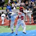 Taekwondo_PresCupKids2019_B0183