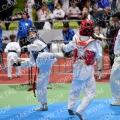 Taekwondo_PresCupKids2019_B0185