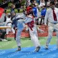 Taekwondo_PresCupKids2019_B0187