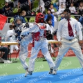 Taekwondo_PresCupKids2019_B0188