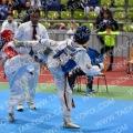Taekwondo_PresCupKids2019_B0190
