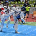 Taekwondo_PresCupKids2019_B0192