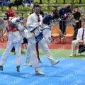 Taekwondo_PresCupKids2019_B0193