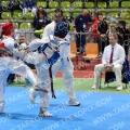 Taekwondo_PresCupKids2019_B0195