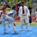 Taekwondo_PresCupKids2019_B0197