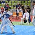 Taekwondo_PresCupKids2019_B0200
