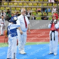 Taekwondo_PresCupKids2019_B0202