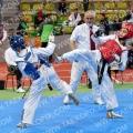 Taekwondo_PresCupKids2019_B0204