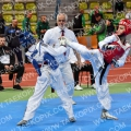 Taekwondo_PresCupKids2019_B0206