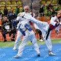 Taekwondo_PresCupKids2019_B0207