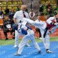Taekwondo_PresCupKids2019_B0208