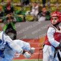 Taekwondo_PresCupKids2019_B0212